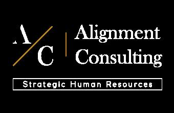 Alignment Consulting-Strategic Human Resources